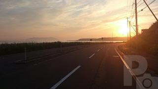 函館市石崎駐車場(函館市) |北海道開発局
